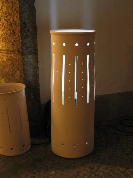 t pferei v hoesslin berchtesgadener keramik echte handarbeit ganz individuell. Black Bedroom Furniture Sets. Home Design Ideas